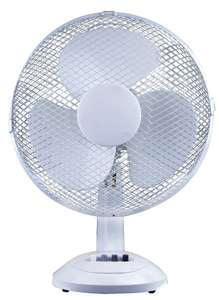 Extra 10% off Fans on CPC Site using code