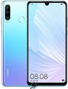 Huawei P30 Lite Various Colours Good Condition - £119.99 \ VGC £129.99 / 128GB P30 Pro £329.99 / 256GB P30 Pro £379.99 With Code @ 4gadgets