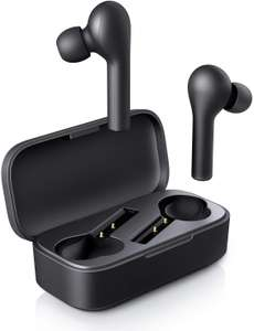 AUKEY Wireless Earphones £20.99 Sold by AUKEY Innovate EU and Fulfilled by Amazon