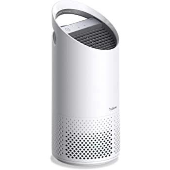 Leitz TruSens Z-1000 HEPA Air Purifier £55.50 @ Amazon