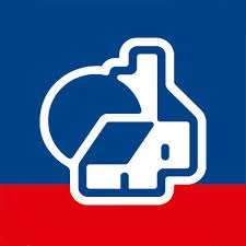 Personal Loan 2.9% APR £7500 - £25000 ( Existing Customers ) @ Nationwide Building Society