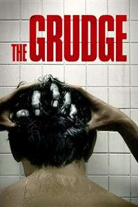 The Grudge (2020) - £1.99 to rent @ Microsoft