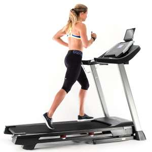 Proform 505 CST Treadmill with iFit Coach Subscription - £579.99 @ Costco (iFit Coach & Free Delivery)