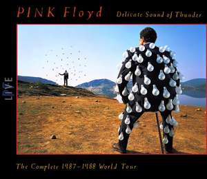 Pink Floyd: Delicate Sound of Thunder | Queen: Live in Budapest | Dire Straits & more - Concerts FREE to Stream / Download