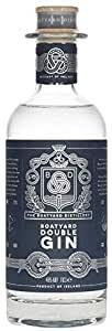 Boatyard Double Gin 70cl - £28.95 @ Amazon
