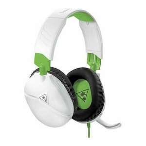 Turtle Beach Ear Force Recon 70 Gaming Headset (Seller Refurbished with 1yr Warranty) £13.50 @ Tesco Outlet Ebay