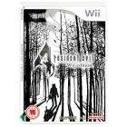 Pre-order Resident Evil 4 for Nintendo Wii for only £24.98 at Amazon