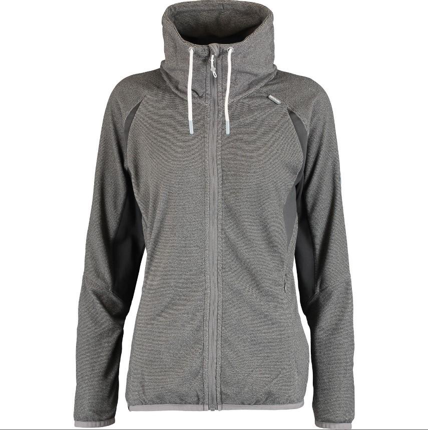 Regatta ladies light mons fleece £13.98 delivered at TK Maxx