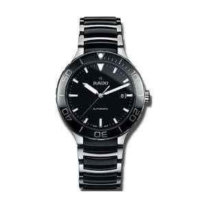 Rado Centrix 42mm Automatic Mens Watch £1,233 from Chisholm Hunter