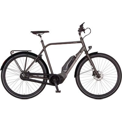 Cortinas E-Mozzo Mens E Bike £1499.99 at Planet X
