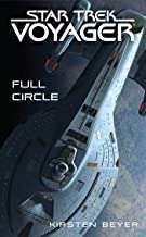 Collection of Star Trek Kindle ebooks - Voyager/TNG/Enterprise Only £0.99 each @ Amazon