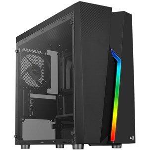 CCL Stryker Mini Gaming PC - Ryzen 3 3100, RX580 8GB, 16GB-3200mhz Gaming System £517.99 from CCLonline. (poss £25 Cashback).