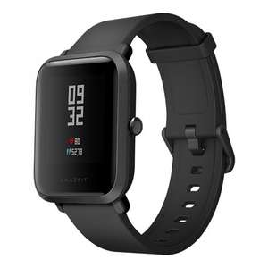 Xiaomi Amazfit Bip Smart Watch £38.79 Delivered via Spain using code @ AliExpress Deals / Amazfit Huami Store