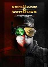 [Origin] Command & Conquer Remastered Collection (PC) - £13.24 with code @ Voidu