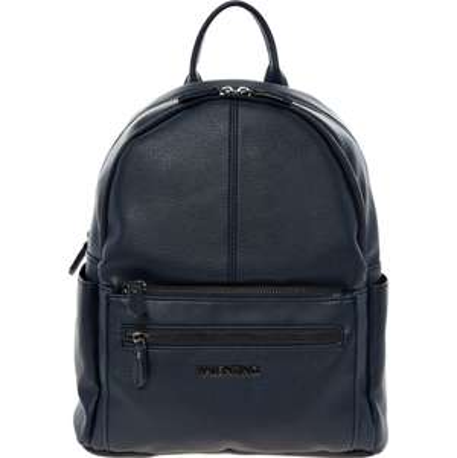 Valentino By Mario Valentino Navy Steady Backpack - £39.99 / £43.98 delivered @ TK Maxx