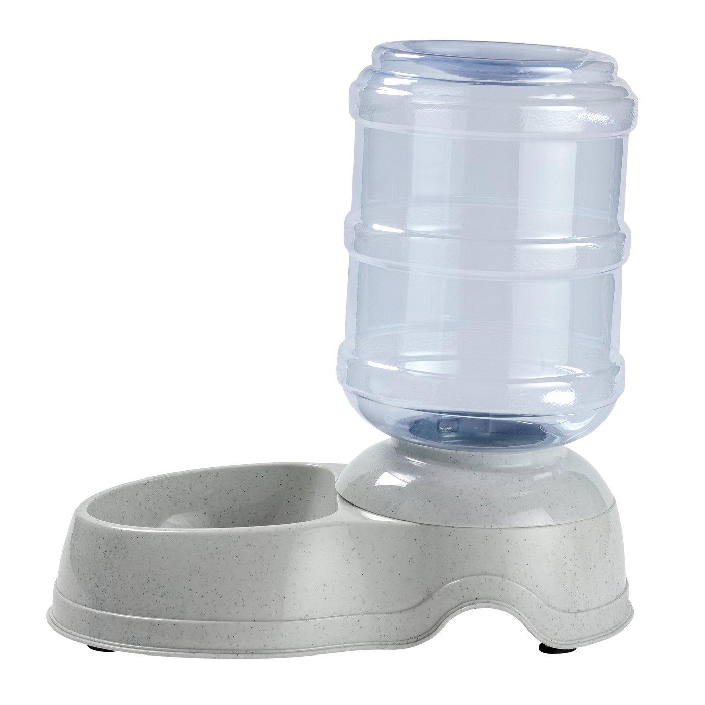 Pet Water Dispenser - Large £11.99 Argos
