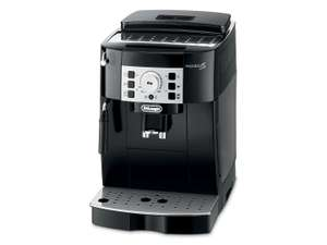 DeLonghi Magnifica S-ECAM 22.110 coffee machine with free gift and two-year warranty for £269 delivered @ The Coffee Mate