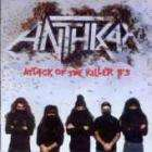 Anthrax - Attack Of The Killer B's CD £2.99 + Free Delivery/Quidco/5% deductions @ Play