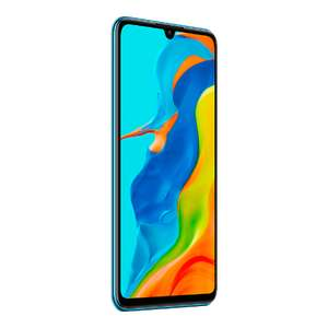 HUAWEI P30 lite New Edition Midnight Black, 256GB - £229.99 delivered @ Huawei Store