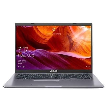 Asus VivoBook X509JA-EJ028T Core i5-1035G1 8GB 256GB SSD 15.6 Inch Full HD Windows 10 Laptop - £449.97 delivered @ Laptops Direct