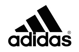 50% off at Adidas Football Partners via UniDays