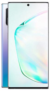 Samsung galaxy Note 10 in Arora. £32 x 24 months + £99 upgront on EE at metrofone