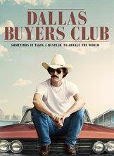 Dallas Buyers Club - Watch free with ads on Rakuten TV