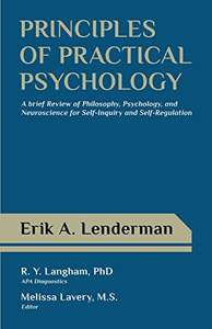 Principles of Practical Psychology Kindle Edition FREE at Amazon