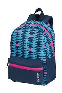 American Tourister Fun Limit Backpack (free Delivery) £7.90 @ American tourister