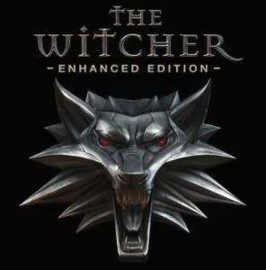[PC] The Witcher: Enhanced Edition (Director's Cut) - FREE @ GOG