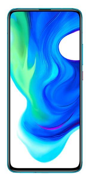 Global Version Xiaomi POCO F2 Pro 6GB RAM 128GB ROM Smartphone Snapdragon 865 £289.45 AliExpress Xiaomi Mi Store