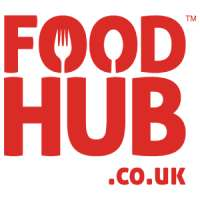 £3.50 off £10 spend at Foodhub (new customers) via Vouchercloud