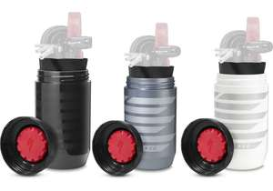 Specialized Keg Storage Vessel £2.99 + £2.99 p&p at Cycle Store