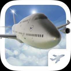 Free iOS App : Flight Unlimited X (Pilot more than 10 Airplanes!) - App Store