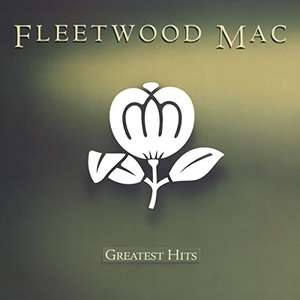 Fleetwood Mac Greatest Hits [VINYL] - £9.99 Prime / +£2.99 non Prime @ Amazon