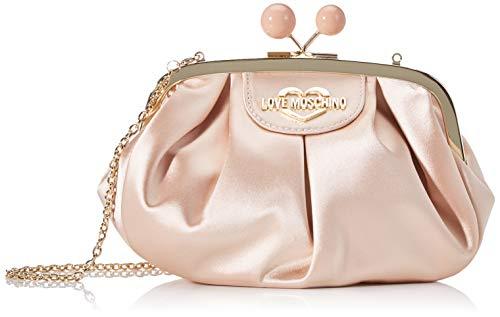 Moschino Clutch Bag @ Amazon for £32.92