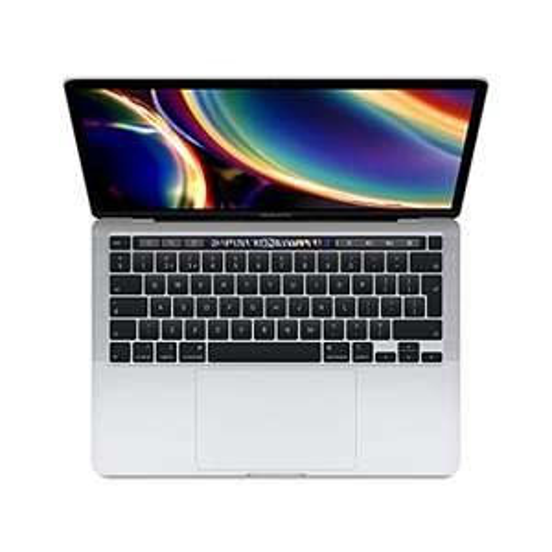 Macbook Pro 13 i5 16gb Ram 512GB storage 2020, 4 thunderbolt 3 ports - £1,375 at Amazon