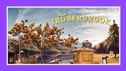 Truberbrook (PC game) FREE @ Twitch Prime