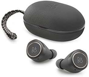 Bang & Olufsen Beoplay E8 Premium Truly Wireless Bluetooth Earphones - £79.95 At Amazon