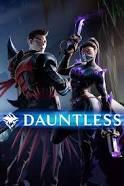 Dauntless (PC) - Double XP Weekends