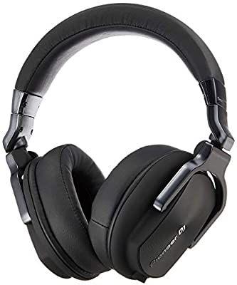 Pioneer DJ HRM-6 Studio Headphones - £126.16 @ Amazon