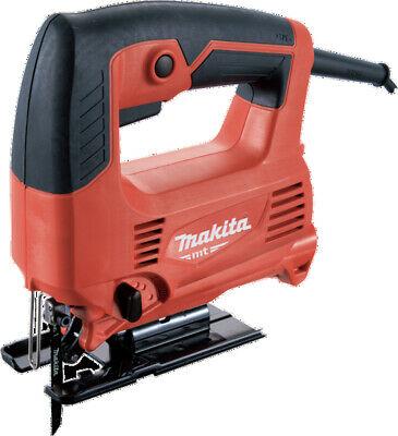 Makita M4301 Jigsaw 240V Variable Speed Metal Wood Mt Series workshop M4301 - £30.99 delivered @ trade-mart-uk / eBay