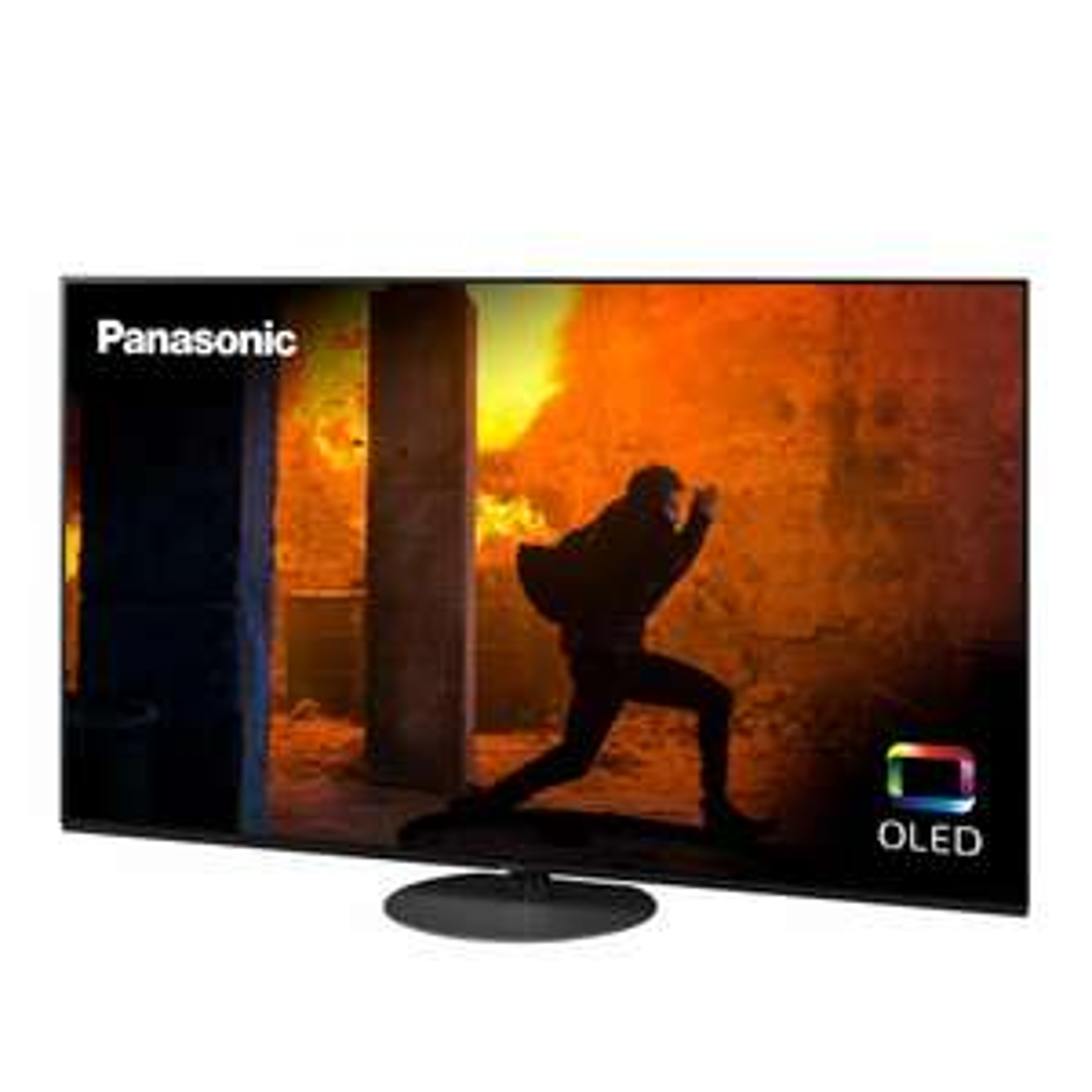 Panasonic TX65HZ980B 65 Inch OLED 4K Ultra HD Premium Smart TV Freeview Play £2099 @ RGB Direct