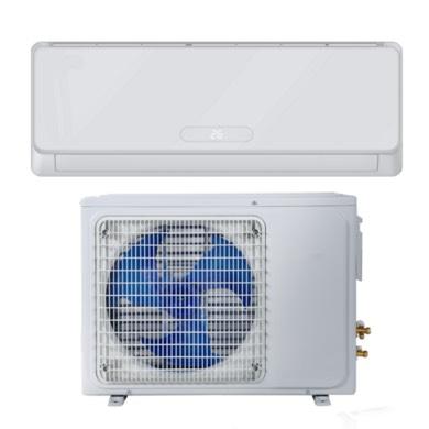 Electriq 12000 BTU split air conditioning unit - £429.98 @ Appliances Direct