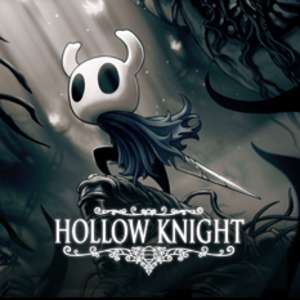 Hollow Knight (PC) - £5.49 @ Steam Store