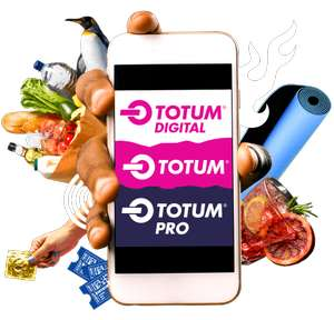 Totum: student discount £15 off a £45 spend @ Pizza Express. Can be used with £10 Eat Out To Help Out!