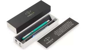Parker Vector Fountain Pen £8.99 at Argos (free c&c)