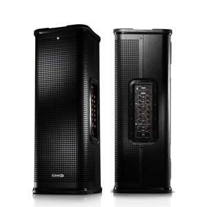 Line 6 Stagesource L3T 1,400W / 3-Way Powered PA Speaker / Integrated Mixer - £599 Delivered @ Kenny's Music
