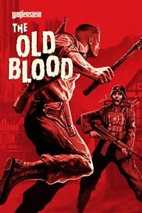 Wolfenstein: The Old Blood (Xbox) £4.49 @ Microsoft Store