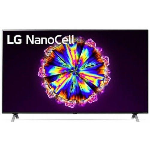 LG 55NANO906NA 55` Nanocell 4K UHD HDR Smart LED TV 2020 - £949.99 at Reliantdirect